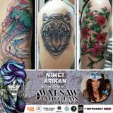 Tattoo Conventions (6)