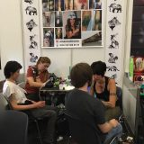 Tattoo Conventions (7)